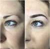 Image 4 of Bombshell Brows, Bellmore