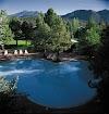 Image 5 of Little America Hotel, Flagstaff