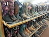 Image 4 of Pleasant Hills Saddle Shop, Rogers