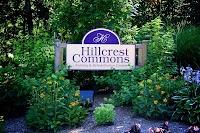 Hillcrest Commons Nursing & Rehabilitation Center
