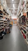 Image 8 of The Home Depot, New Orleans