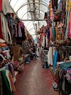 Image 6 of שוק הפשפשים, תל אביב - יפו