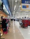 Image 4 of Walmart, Alliance