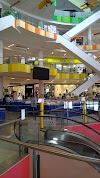 Image 5 of Centro Comercial Ventura Terreros, Soacha