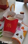 Image 6 of McDonald's Bintulu DT, Bintulu