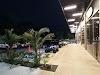 Ruta en coche a Centro Comercial Pance 122, Cali