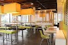 Image 5 of McDonald's, Wattignies