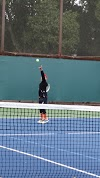 Image 3 of Taube Family Tennis Stadium, Stanford