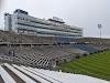 Image 3 of Pratt & Whitney Stadium at Rentschler Field, East Hartford