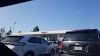 Image 6 of Costco Gasoline, Fountain Valley