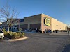 Image 7 of Best Buy, Mooresville