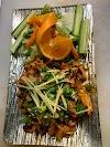 Image 6 of Everest Cuisine, Placentia