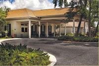 Royal Oaks Residential Care