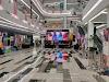 Image 5 of Malakat Mall, Cyberjaya