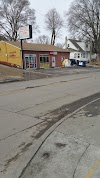 Image 2 of La Economica, Omaha
