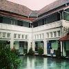 Driving directions to SMAN 9 Bogor Bogor