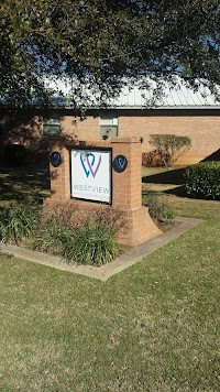 Westview Manor And Rehabilitation Center