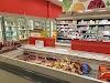 Image 5 of Target, Nashua