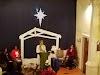 Image 7 of Beacon (Unitarian Universalist Congregation in Summit), Summit