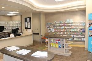 Delano Family Pharmacy
