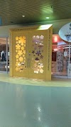 Image 8 of Credit Valley Hospital, Mississauga