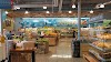 Image 8 of Whole Foods Market, Irvine