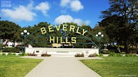 Beverly Hills Gardens Care Center