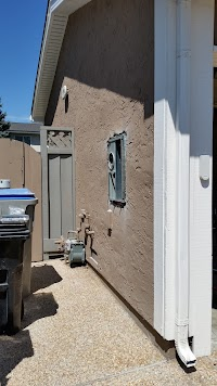 Oak Grove Residential Care Home