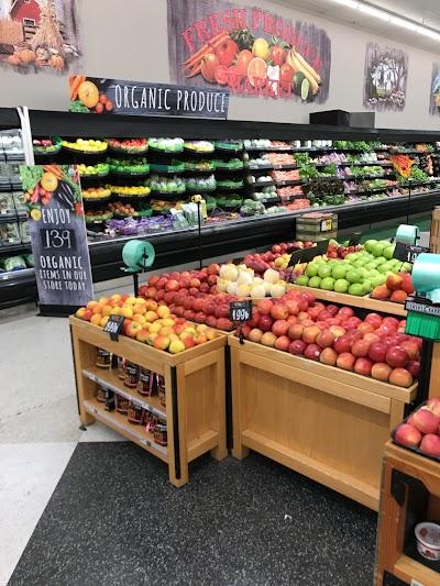 Fresh Market Pharmacy #2371 #3