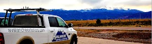 Avalanche Roofing & Exteriors LLC