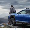 Image 4 of סובארו - Subaru - אולם תצוגה - עכו - חמודי, Acre