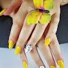 Image 5 of Manicura Nails Maker.Nails Bar, Madrid