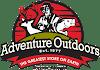 Image 5 of Adventure Outdoors, Smyrna