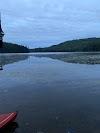 Image 7 of Ogontz Lake, Lyman