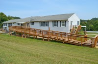 Country Acres Assisted Living, Llc
