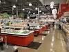 Image 5 of Whole Foods Market, Irvine
