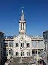 Image 6 of Hospital La Croix-Rousse - HCL, Lyon