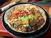 Image 5 of Sahuaros Grill - Ajusco, Zapopan