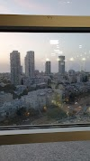 Image 3 of בית חולים איכילוב, תל אביב - יפו
