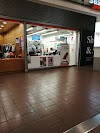 Image 1 of Alameda Shop & Spot, Porto
