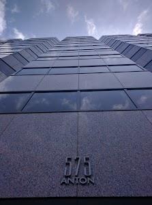 Law Offices of Louis M. Piscopo, APLC