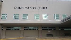 Medical Center of South Arkansas
