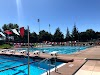 Image 4 of Avery Aquatic Center, Stanford