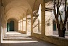 Use Waze to navigate to Museum of Burgundian Life Dijon