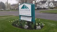 Montowese Health & Rehab Ctr,
