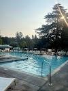 Image 6 of Flamingo Resort, Santa Rosa