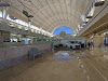Image 5 of John Wayne Airport, Santa Ana