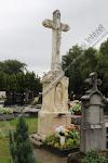 Image 1 of Cintorín Vrakúň, Vrakúň