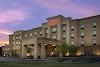 Image 5 of Hampton Inn, Tupelo