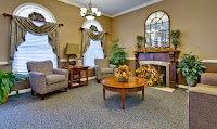 Springhill-assisted Living By Americare